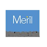 06_meril