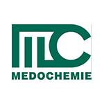 08_medochime
